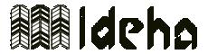ユナイトideha Logo