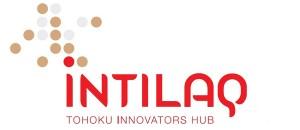 intilaq_logo